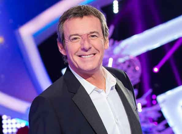 Jean-Luc Reichmann attaque TF1 !