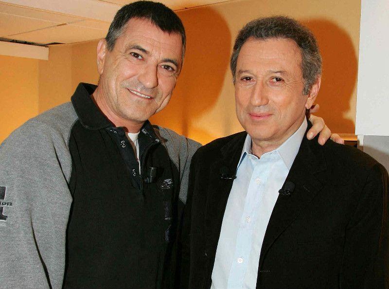 Jean-Marie Bigard interdit de se rendre chez Michel Drucker ? France 2 répond à sa violente vidéo !