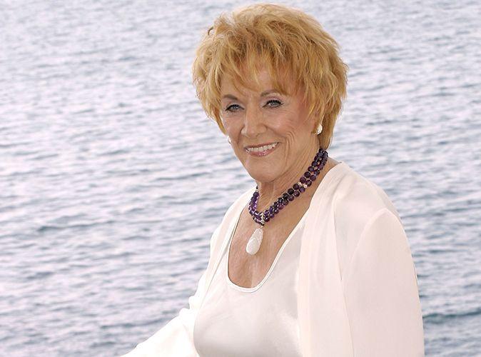 jeanne cooper l 39 actrice des feux de l 39 amour d c de 84 ans. Black Bedroom Furniture Sets. Home Design Ideas
