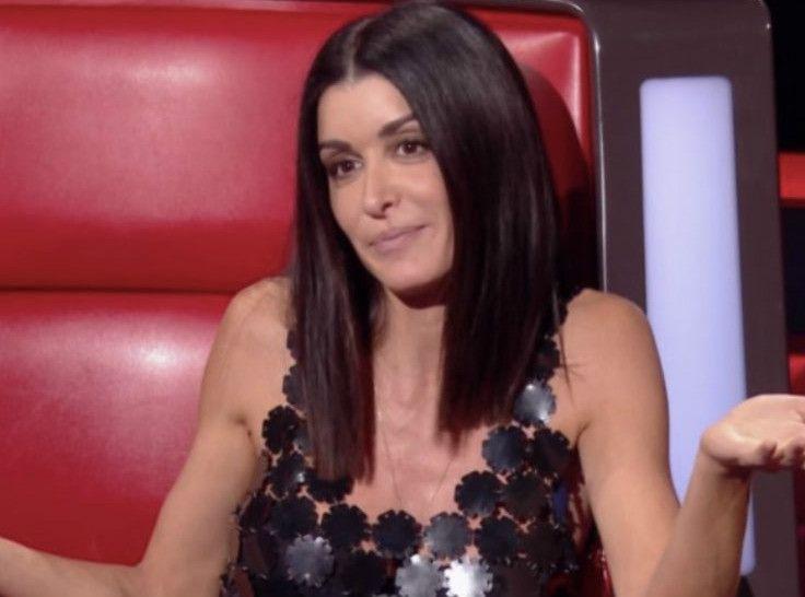 Jenifer : une dernière saison dans The Voice avant de partir ? L'heure du choix est arrivée !