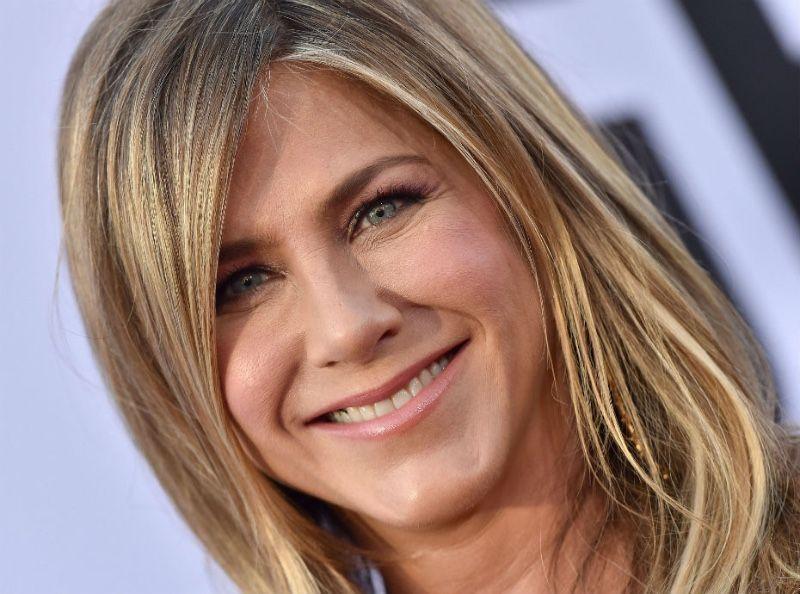 Jennifer Aniston : Amour, rupture, carrière, harcèlement... Elle donne une interview sans tabou !