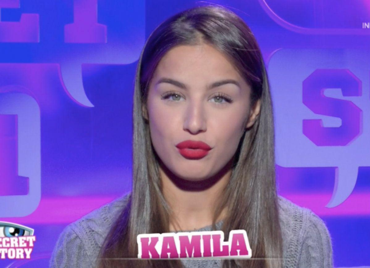Jessica Thivenin vs Kamila : la guerre est déclarée !