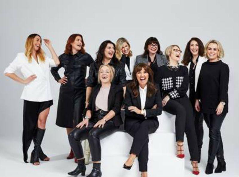 Journée de la femme : Boohoo célèbre les succès des femmes à travers le monde