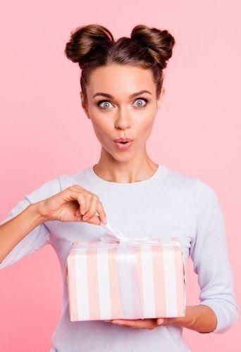 Journée de la femme : Les meilleures box lifestyle à offrir en cadeau