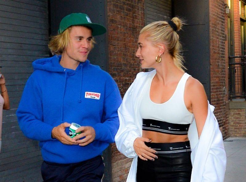 Justin Bieber et Hailey Baldwin : Kim Basinger fait une énorme révélation !