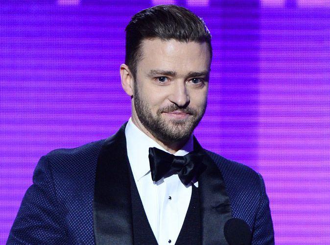 Justin Timberlake datant quirencontres wiki en ligne