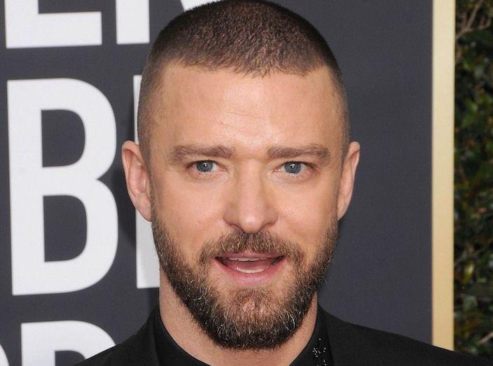 Justin Timberlake : Il livre quelques indices sur son spectacle pour le Super Bowl !
