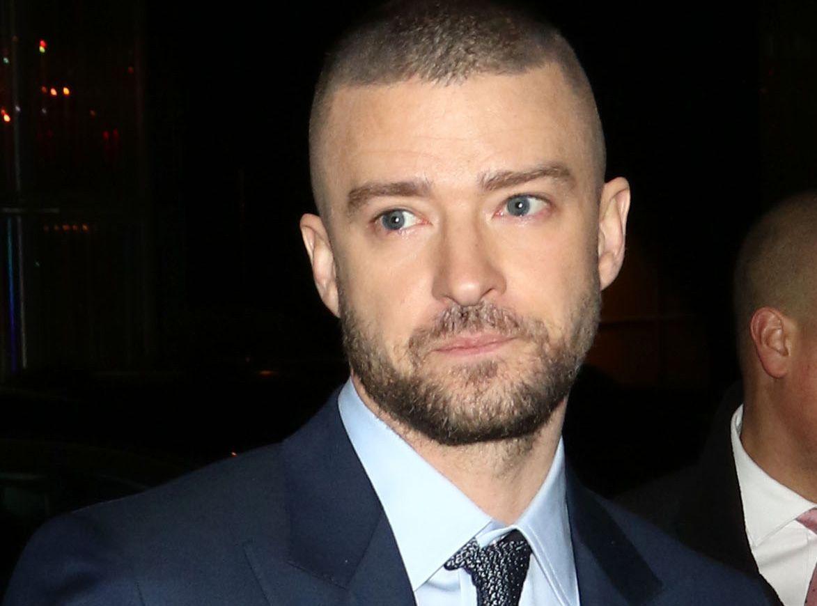 Justin Timberlake : Le chanteur fait son grand retour avec un nouvel album