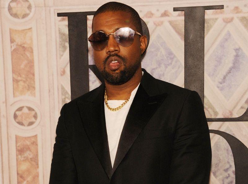 Kanye West : Il a une grande annonce à faire  !