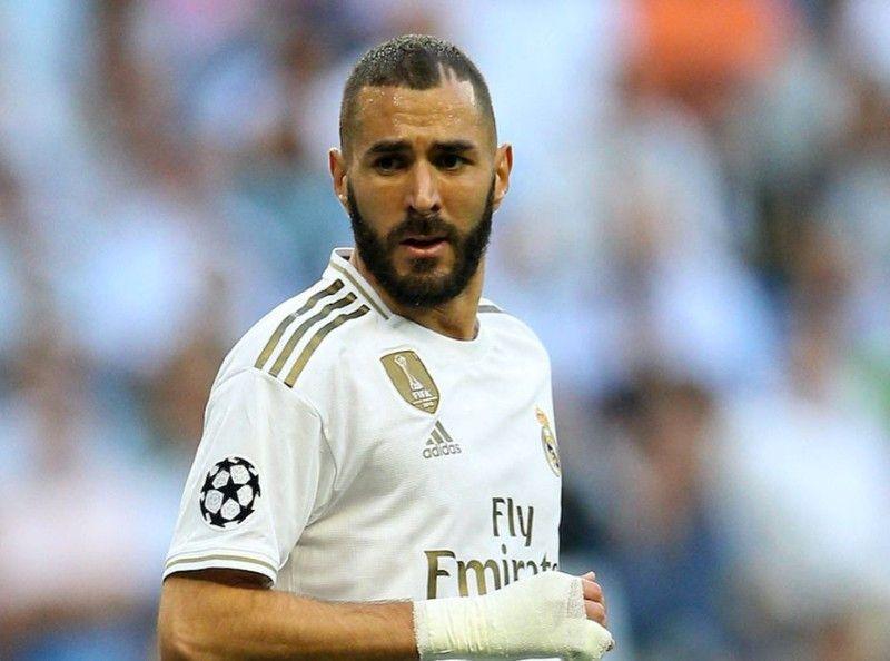 Karim Benzema : ses propos chocs sur son futur en équipe de France !