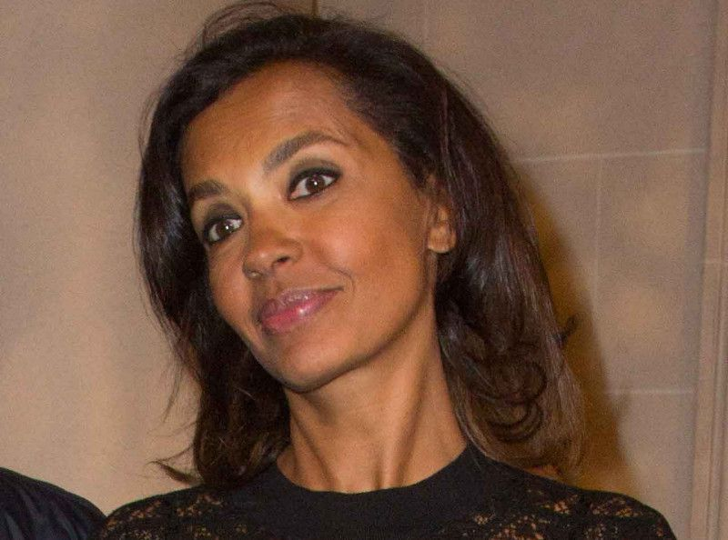 Karine Le Marchand : après JoeyStarr, elle veut mettre le grappin sur...