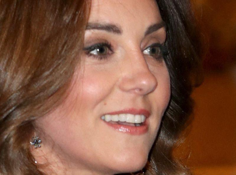 Kate Middleton blessée et bouleversée après la TERRIBLE trahison de l'un de ses proches !