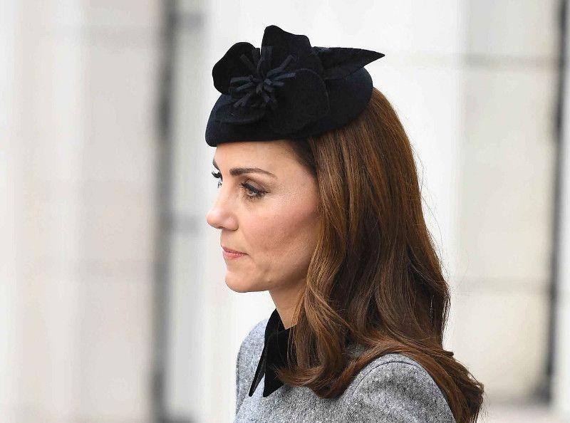 Kate Middleton minée : ses parents risqueraient la banqueroute !