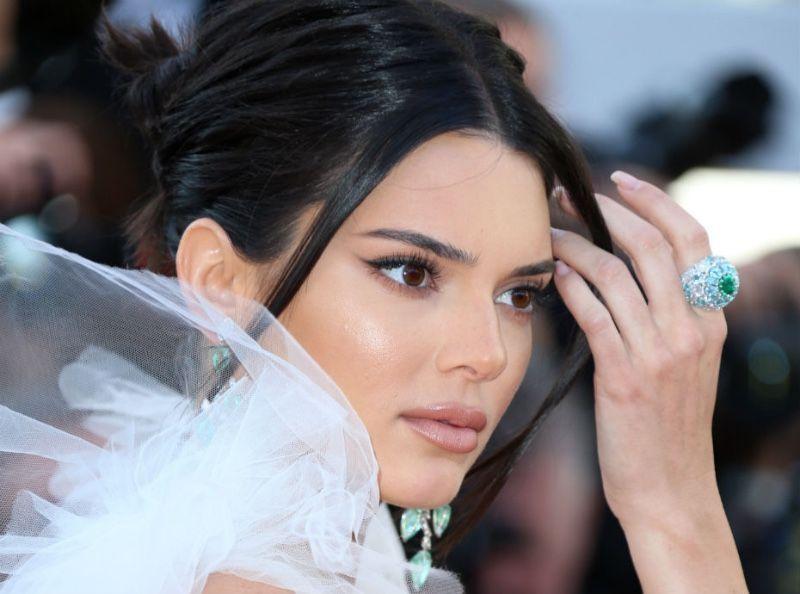 Kendall Jenner : Exit Blake Griifin, elle le remplace par...un autre joueur de basket !