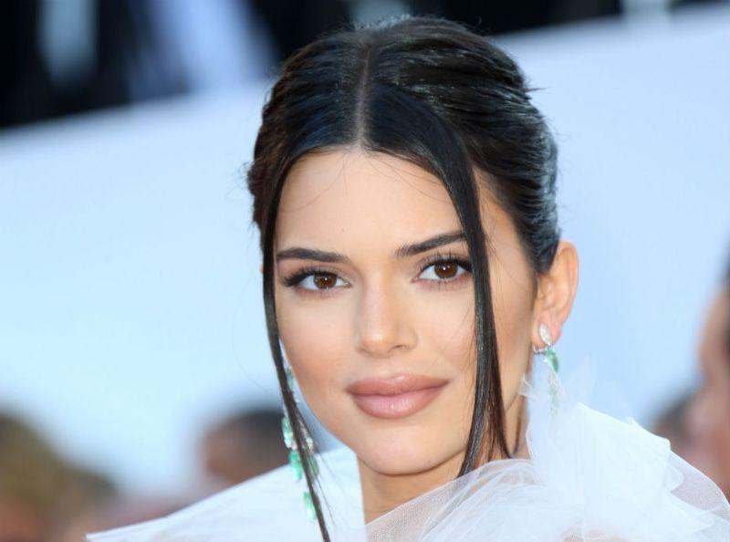 Kendall Jenner : Sa nouvelle relation amoureuse part sur de mauvaises bases !