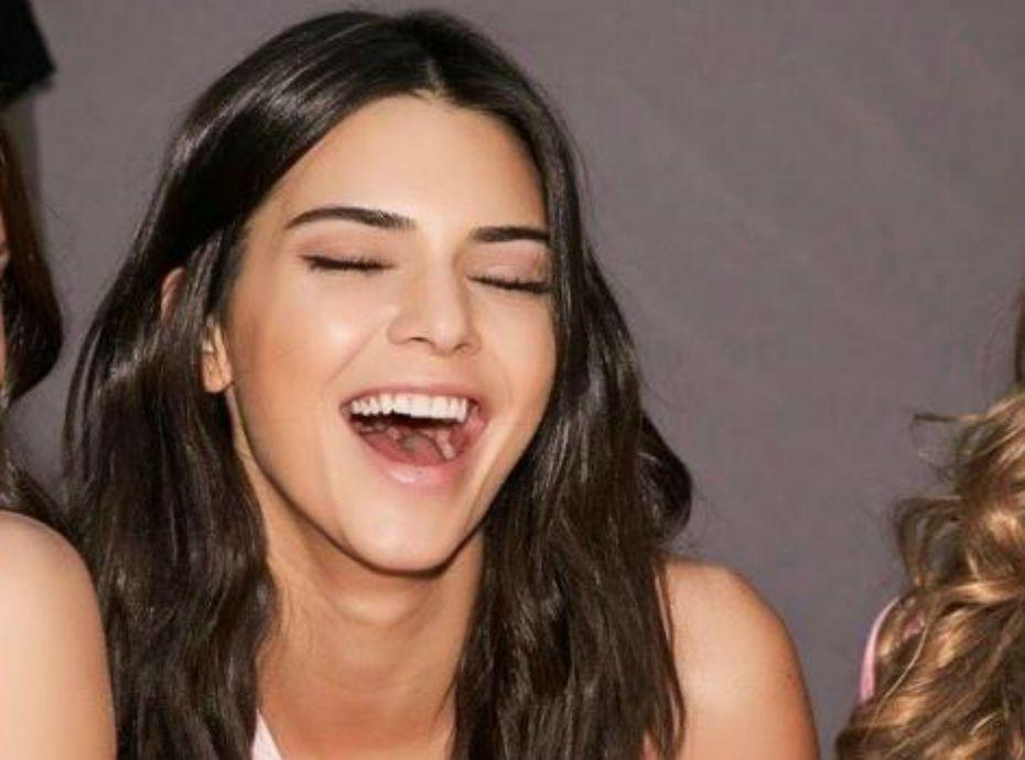 Kendall Jenner se moque de Scott Disick et c'est hilarant !