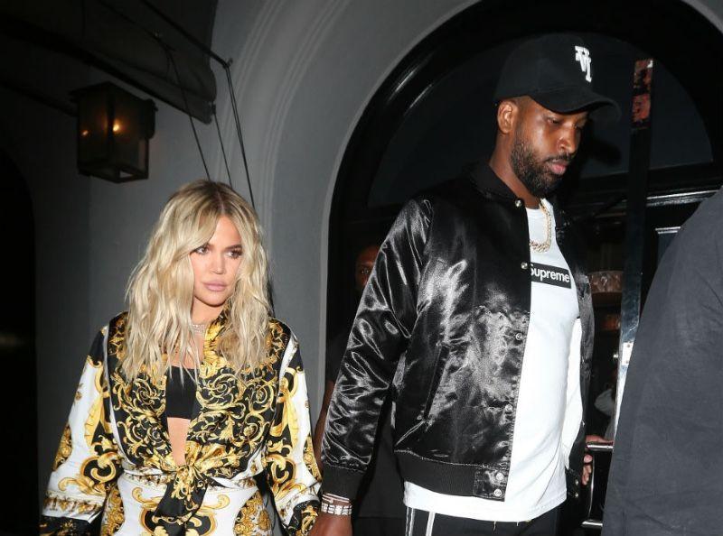 Khloe Kardashian : Après le drame, le mariage ?