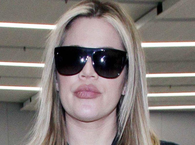 Khloe Kardashian : La grande nouvelle qui réjouit enfin sa famille