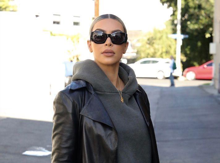 Kim Kardashian : Elle expose ses souvenirs sexy du Japon !