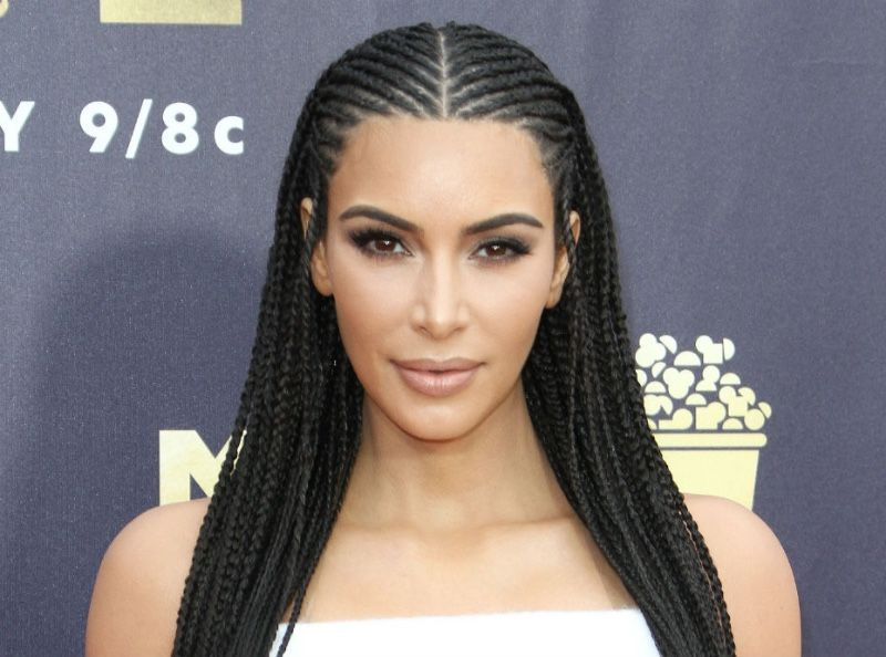 Kim Kardashian : Elle visite une prison et confirme son nouveau combat !