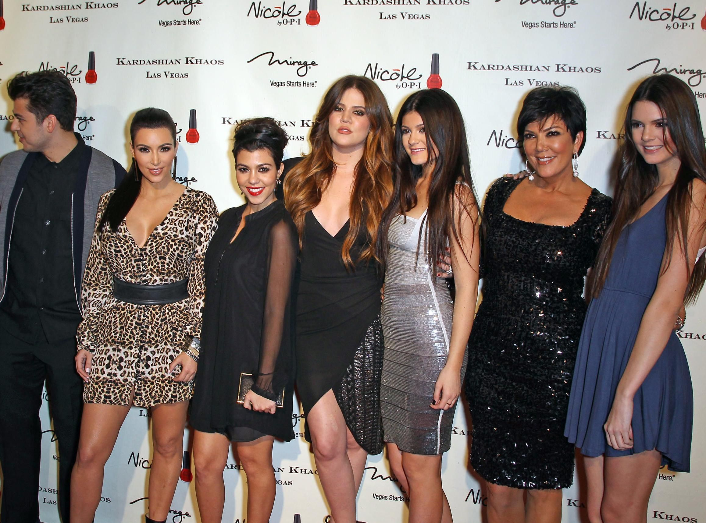 key west nudist party