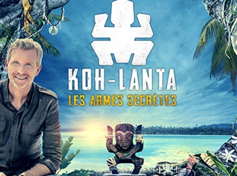 Koh-Lanta accusée de trucage : cette annonce qui fait exploser les téléspectateurs