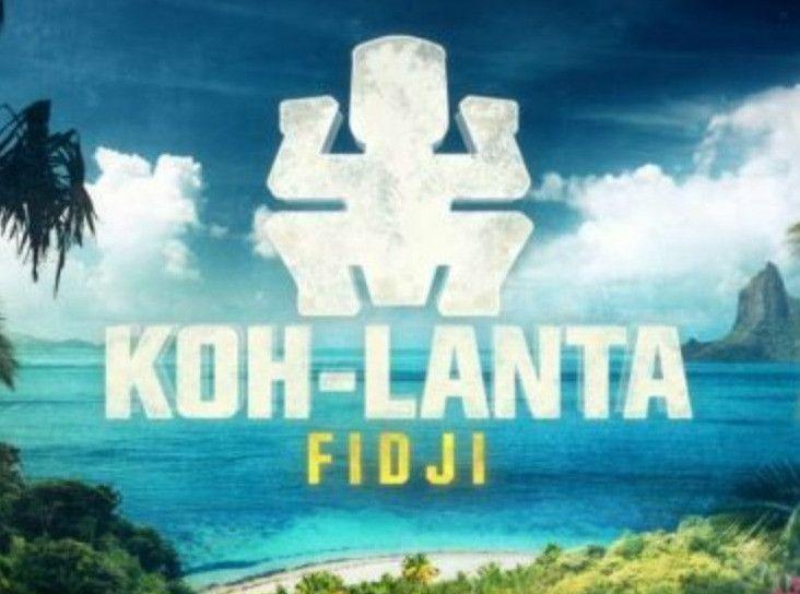 Koh-Lanta (Le Choc des héros) : Pourquoi la finale n'était pas en direct ? On a la réponse !