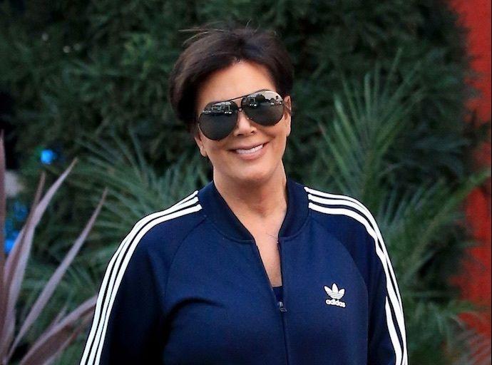 Kris Jenner : Terriblement inquiète au sujet de Kylie