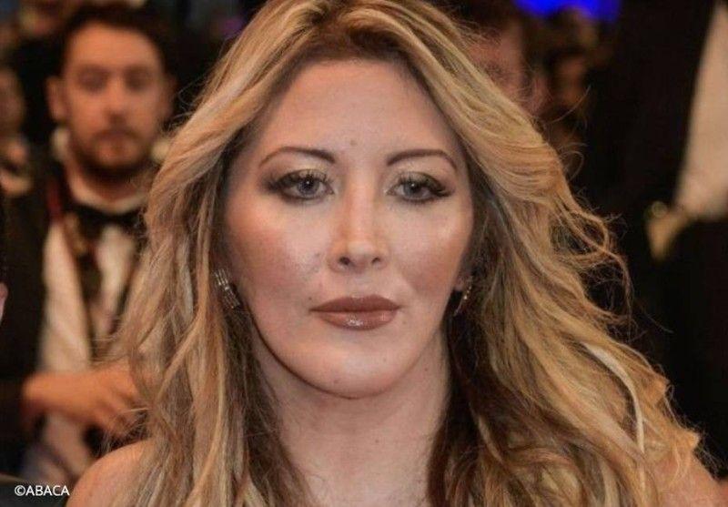L'ex star de la télévision, Loana, victime d'un arrêt cardiaque