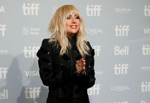 Lady Gaga sera-t-elle au casting de Game of Thrones ?