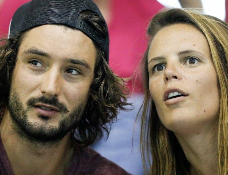 Laure Manaudou et Jérémy Frérot : l'annonce inattendue...