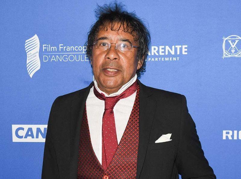 Laurent Voulzy obligé d'acheter des vêtements aux puces... le chanteur se confie sur ses grosses galères d'argent - Public