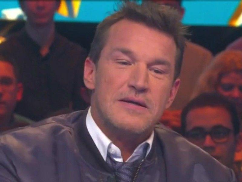 Le chanteur Christophe en réanimation : Benjamin Castaldi lâche une bombe dans TPMP au sujet de son état actuel...