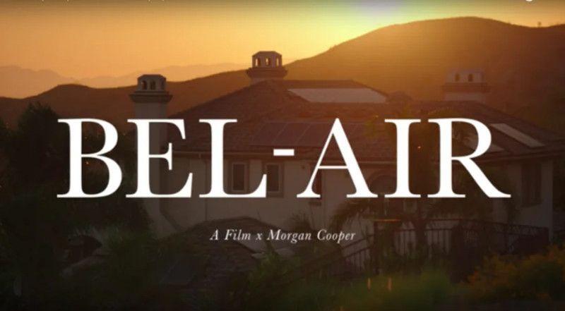 «Le Prince de Bel-Air» : découvrez à quoi ressemblerait la série avec Will Smith de nos jours
