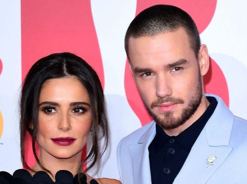Liam Payne célibataire : À deux doigts de se battre avec l'ex de Cheryl Cole dans un restaurant !
