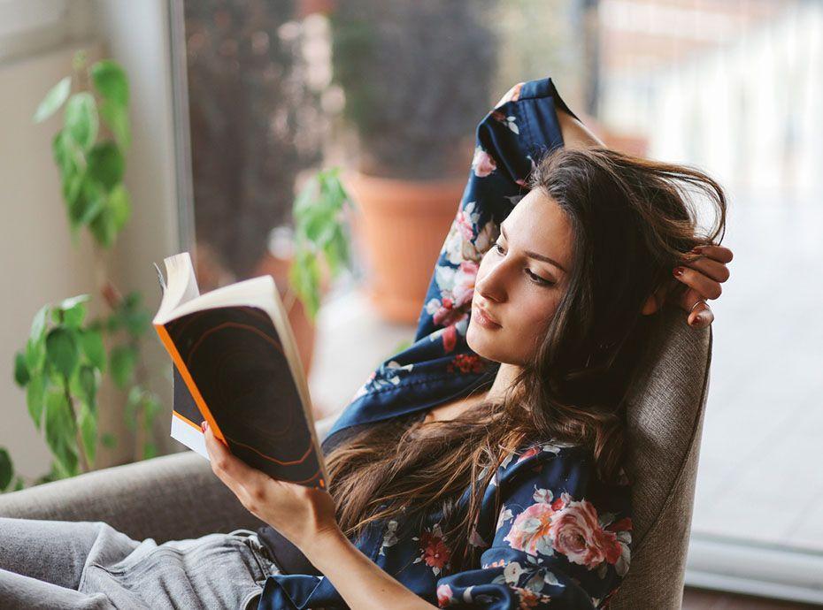 Livres : Top 10 des livres biographiques !