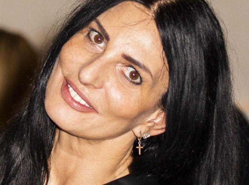 Loana en colère sur Instagram : Sylvie Ortega lui répond violemment ! - Public