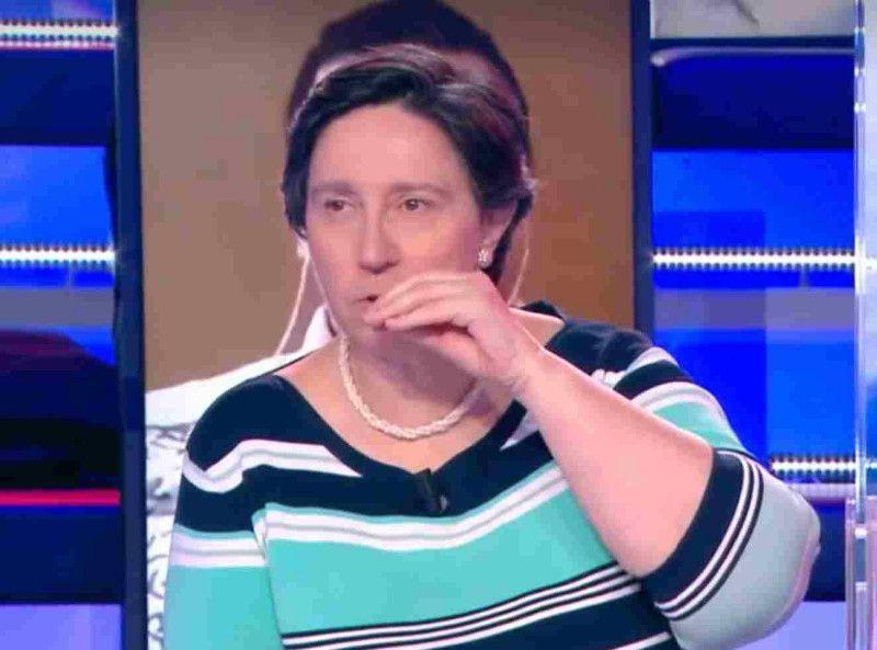 Magali Berdah : moquée pour ses lèvres, elle tacle Danielle Moreau !
