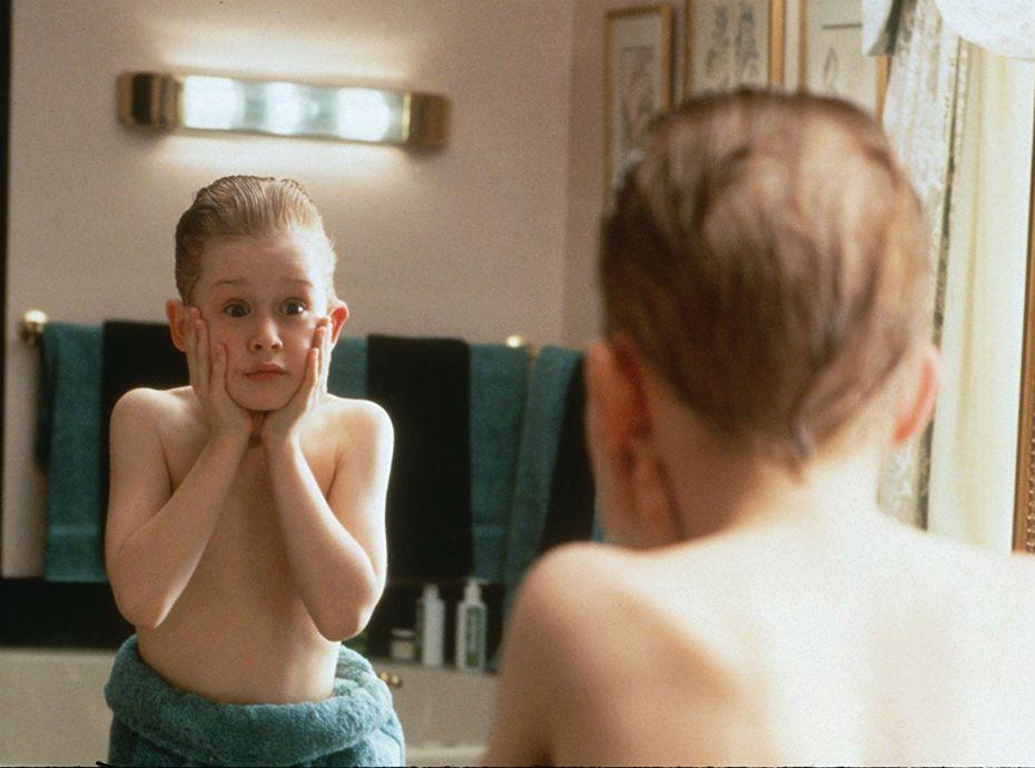 """Maman, j'ai raté l'avion"" : Macaulay Culkin accepterait de jouer dans un remake"
