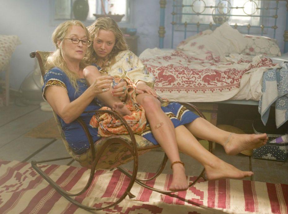 Mamma Mia 2 : Découvrez (enfin) la bande-annonce