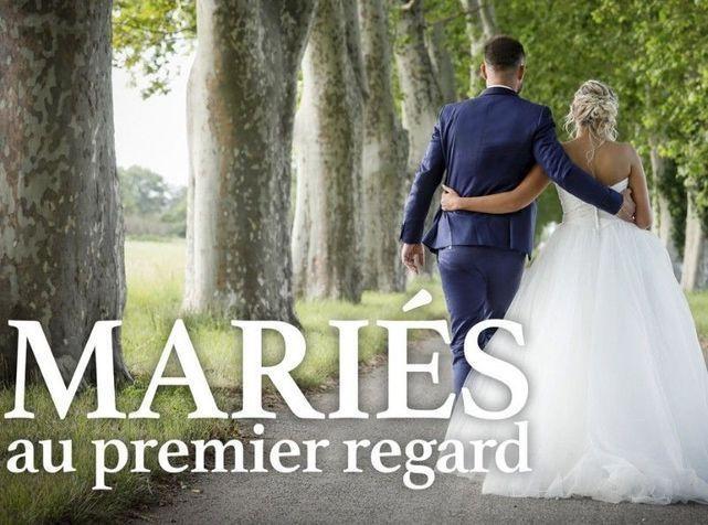 Mariés au premier regard : ce couple de la saison 4 est toujours marié ! Attention spoiler