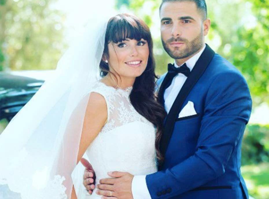 Mariés au premier regard  Charlène et Florian toujours ensemble ? Ils  lèvent le voile !