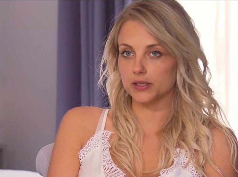 Mariés au premier regard : Solenne a couché avec un autre candidat avant le tournage, Adrien balance !
