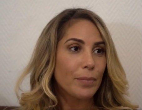 Marlène Duval (Loft Story 2) séquestrée au Maroc...