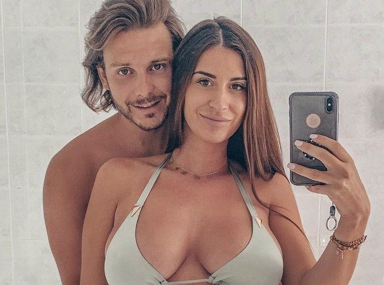 Martika enceinte : elle dévoile le sexe de son enfant de manière assez surprenante !