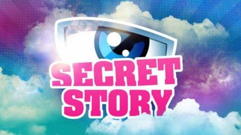 Méconnaissable, un ancien candidat emblématique de Secret Story devient drag queen !