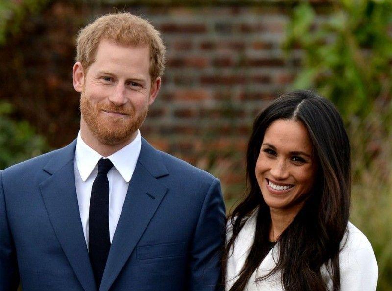 Meghan Markle vs Kate Middleton : on sait qui Elisabeth II préfère !