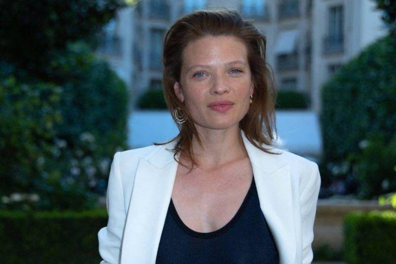 Mélanie Thierry dévastée : l'actrice au plus mal depuis la scène de ménage filmée avec son mari Raphaël