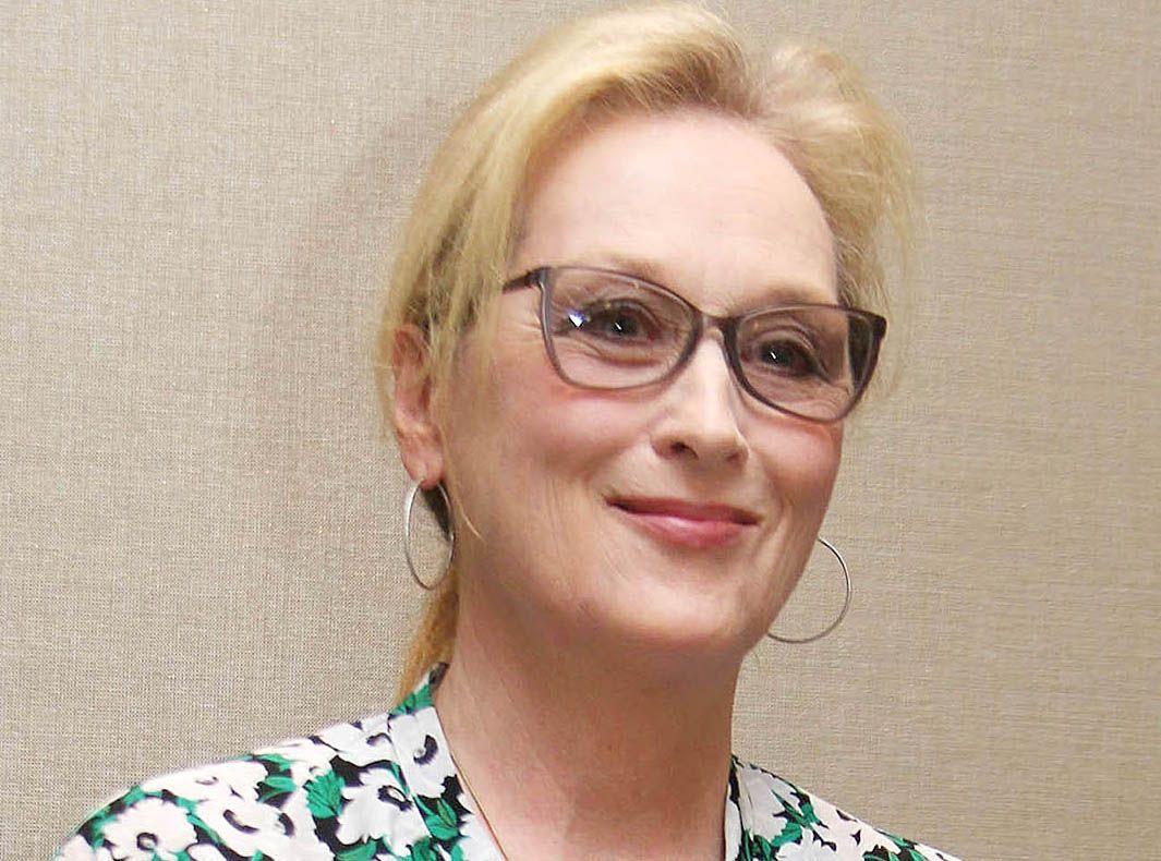 Meryl Streep : Attaquée violemment par Rose McGowan, l'actrice oscarisée réplique !
