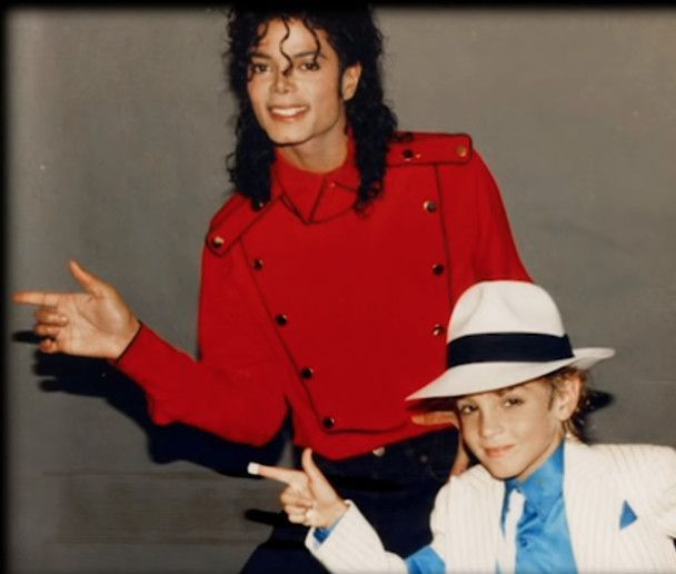 Michael Jackson accusé de pédophilie : TF1 va diffuser un documentaire en réponse à « Leaving Neverland »